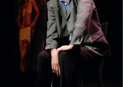 Au Soleil (2005)